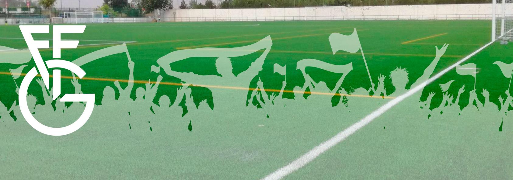 Klubak irudia - gipuzkoako futbol federazioa