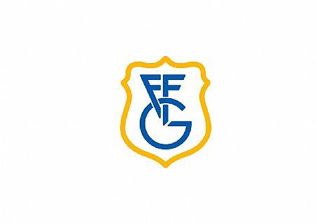 COMUNICADO OFICIAL - GFF-FGF
