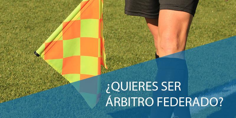 arbitro-federado-federacion-guipuzcoana-de-futbol